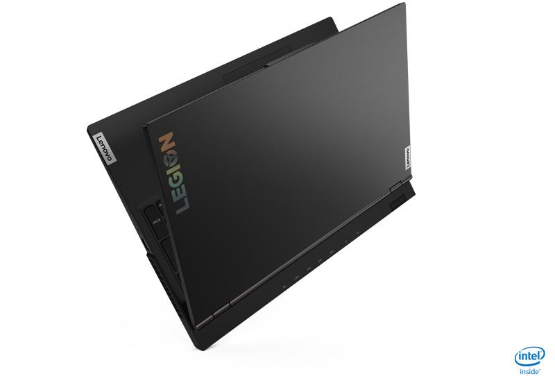 Image: Lenovo