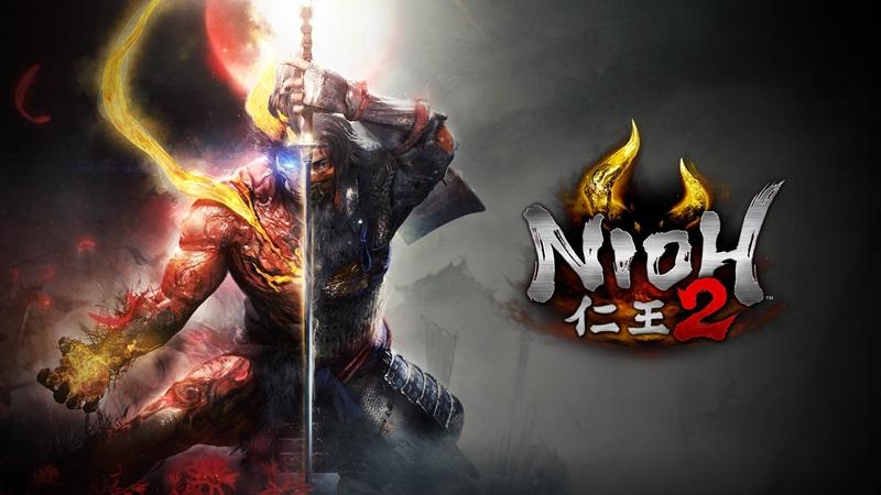 Image: Team Ninja