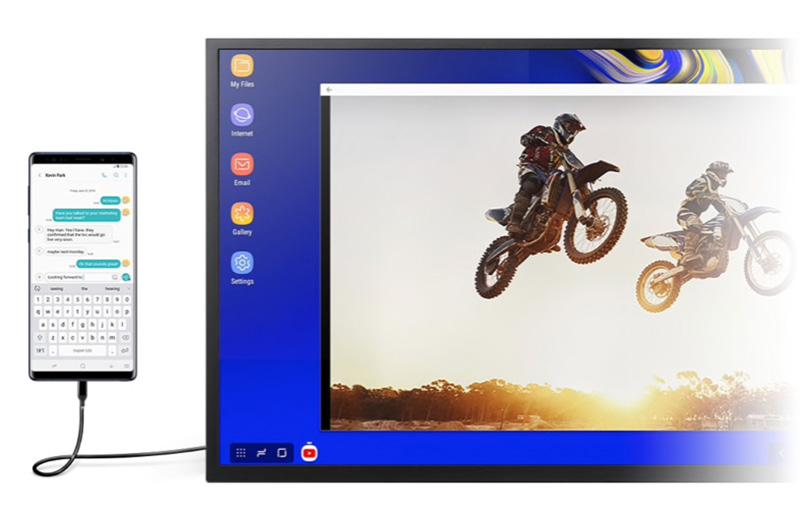 (Image: Samsung website.)