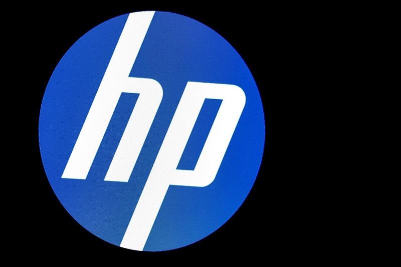 Image courtesy of HP