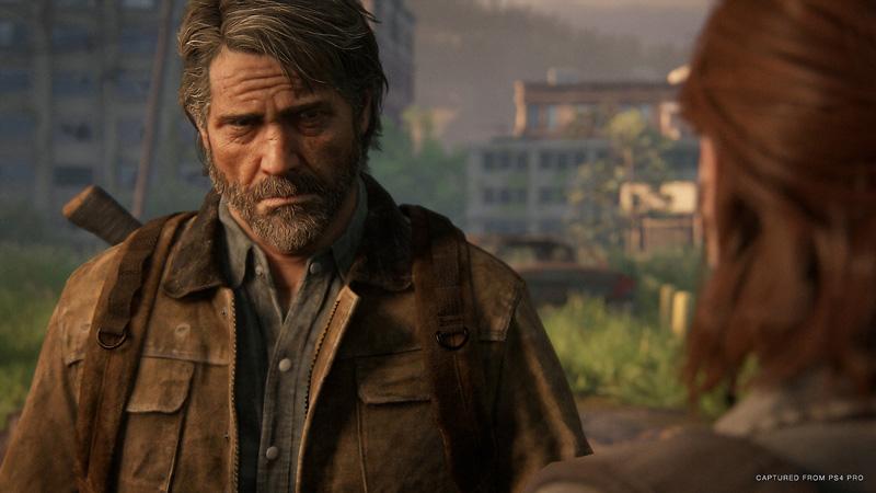Image: Sony Interactive Entertainment