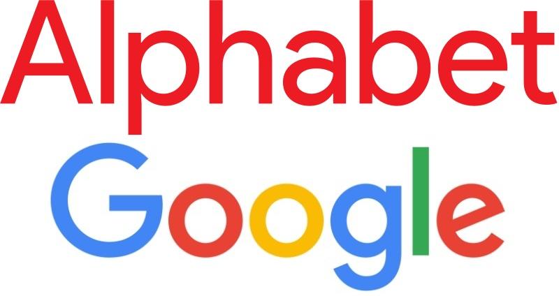 Image courtesy of Alphabet