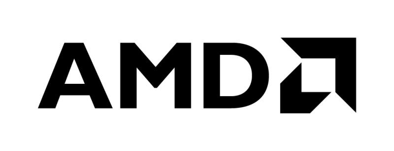 Image courtesy of AMD