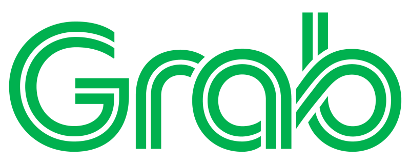 Image courtesy of Grab