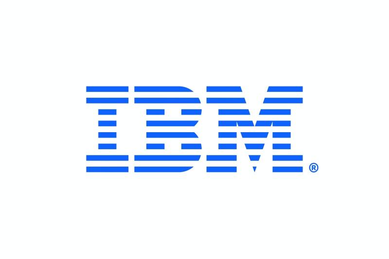Image courtesy of IBM