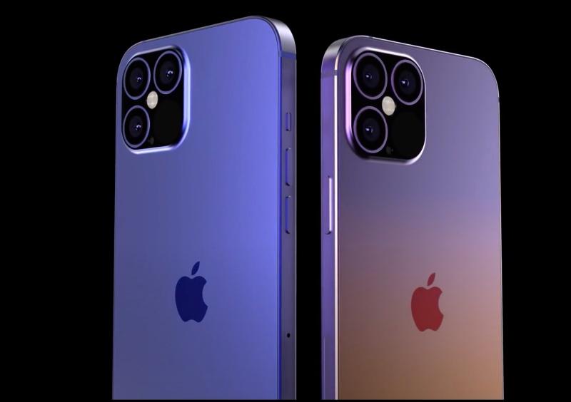 iphone repair sg