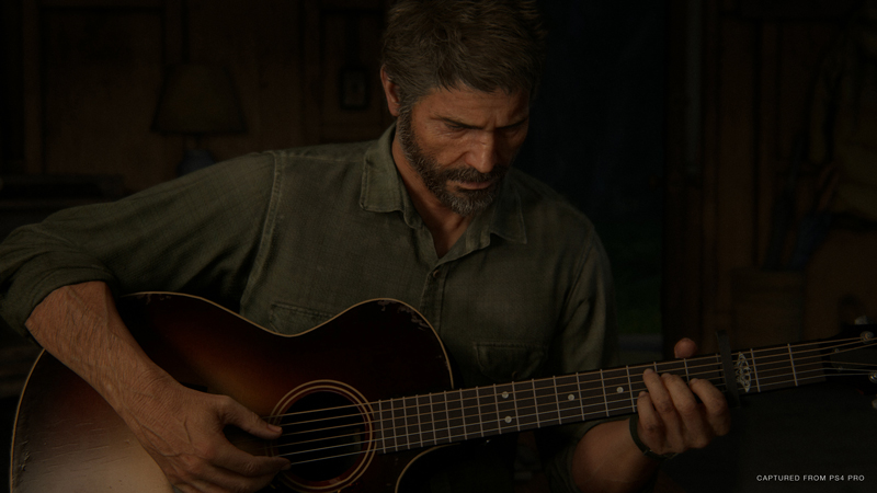 Image: Naughty Dog