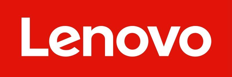 Image courtesy of Lenovo