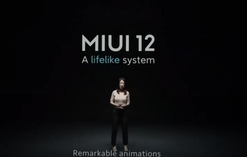 Louisa Jia, Global Head Of Marketing, Xiaomi.