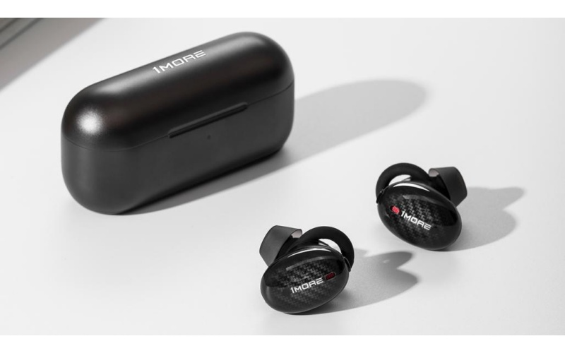 A great pair of flagship earbuds at a great offer