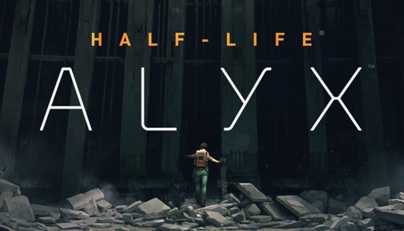 Image: Valve