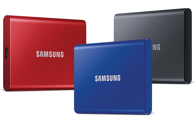 (Image: Samsung.)
