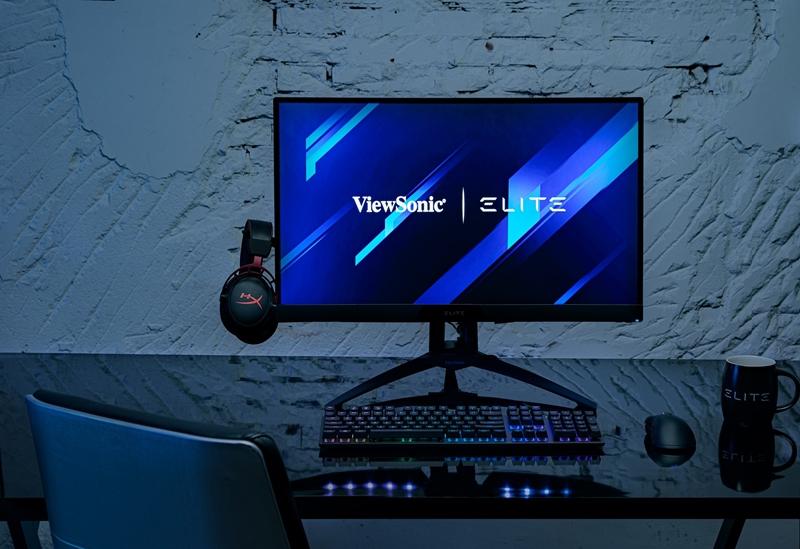 Image: ViewSonic