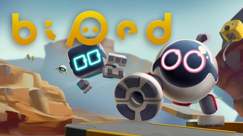 Image: NExT Games