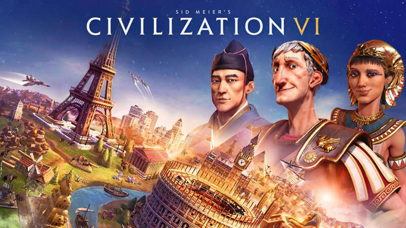 Image: Firaxis Games