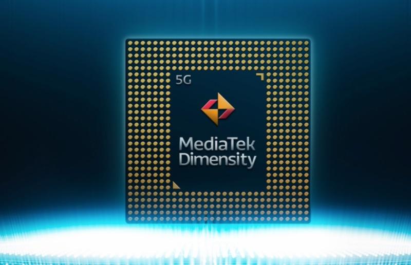 MediaTek's Dimensity 5G chipset family has a new member, the Dimensity 1000+.
