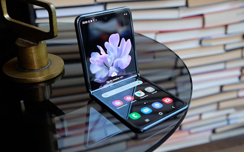 samsung mobile phone shop singapore