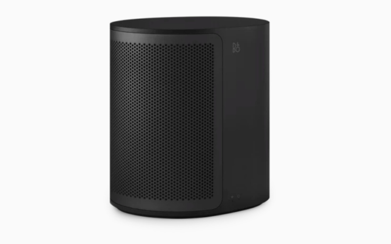Revel in the great sound from these wireless speakers