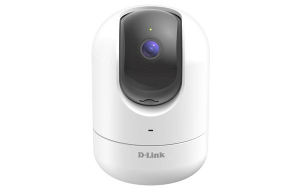D-Link DCS-8526LH (Image source: D-Link)