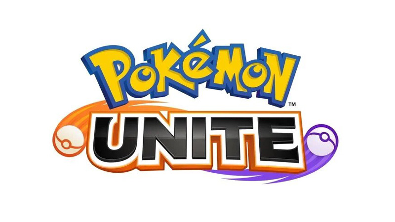 Image: The Pokémon Company