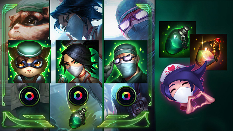 Image Source: Riot Games