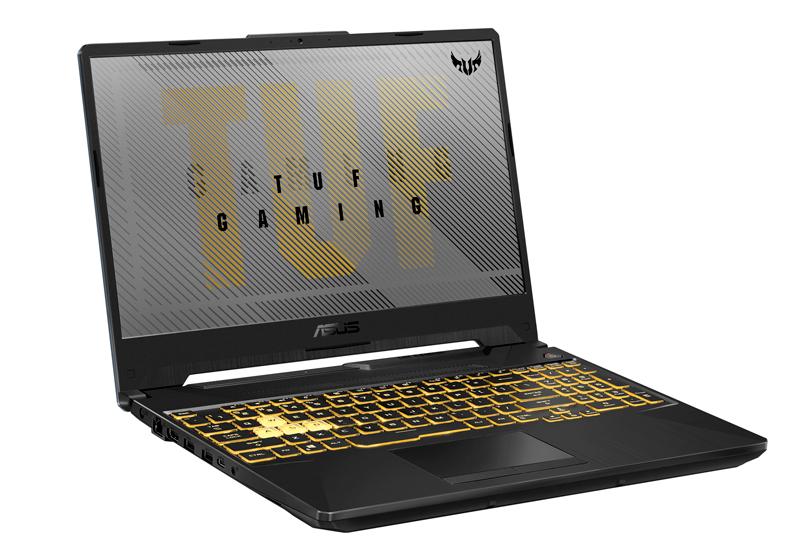 TUF Gaming A15 (FA506).