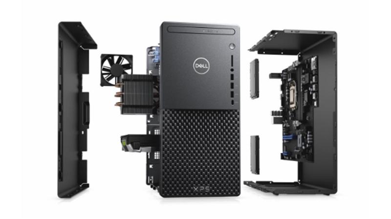 Image: Dell