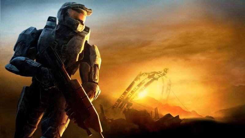 Image: 343 Industries