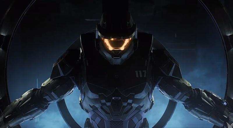Image: Xbox Game Studios