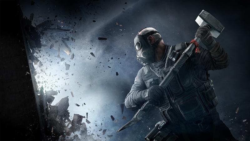 Image: Ubisoft