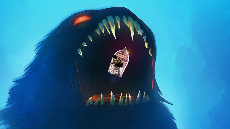 Image: Jo-Mei Games, Electronic Arts