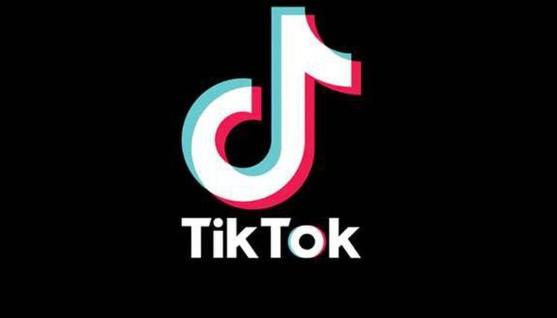 Image: TikTok
