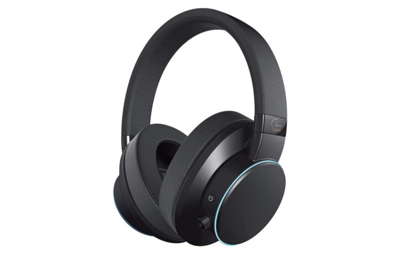 Delivers great sound to you and you alone