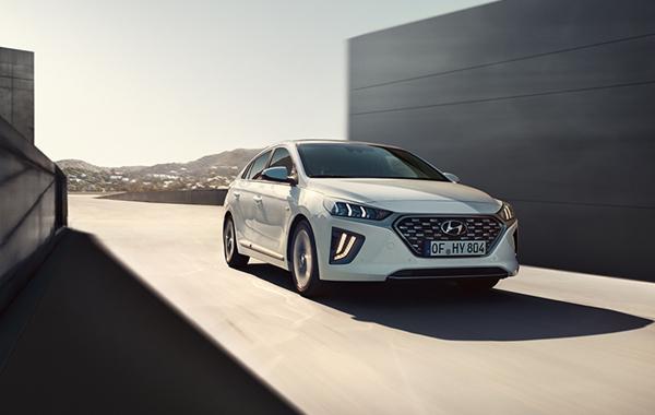 (Image source: Hyundai)