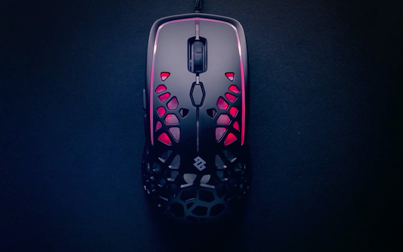 Image Source: Zephyr Gaming