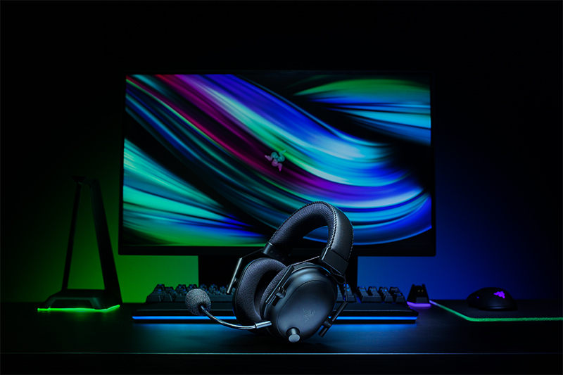 Image Source: Razer