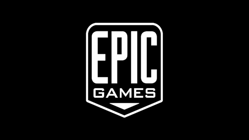 Image source: Epic Games