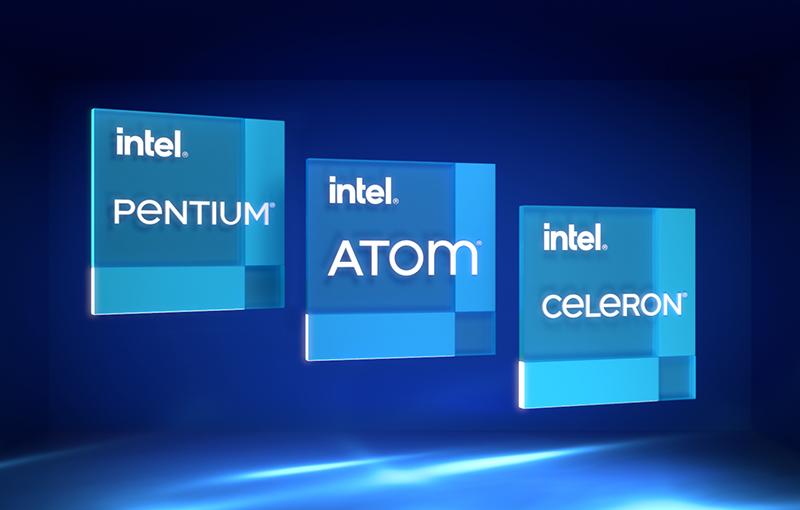 Image credit: Intel Corporation.