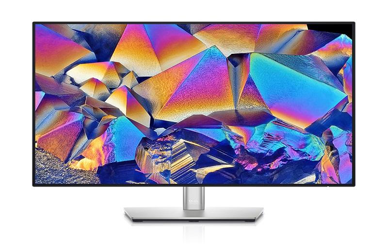 Dell UltraSharp U2421E (Image source: Dell)