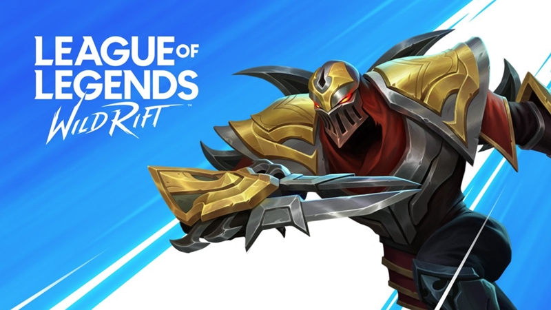 Image: Riot Games