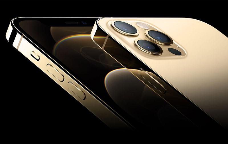 (Image: Apple.)