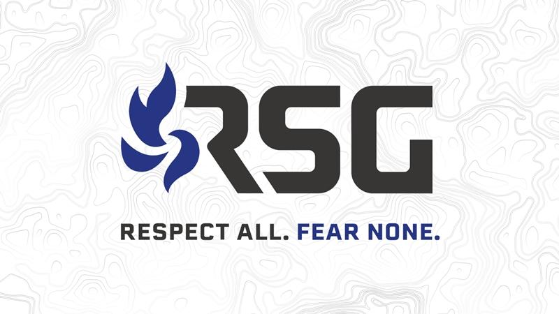 Image: RSG