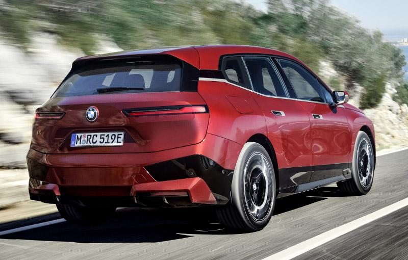 (Image source: BMW)