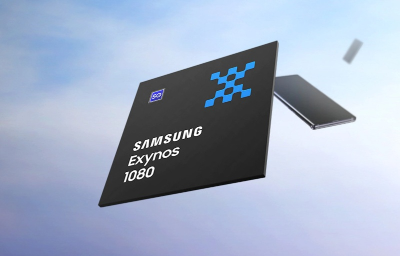 Image source: Samsung Exynos