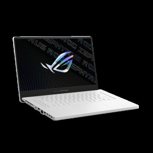Asus Zephyrus G15 Gaming Laptop
