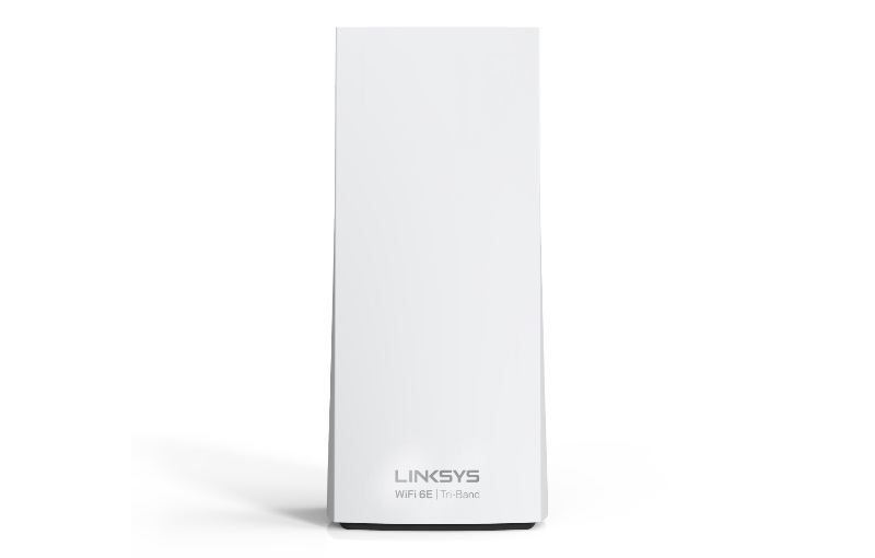 Linksys AXE8400 mesh networking system (Image source: Linksys)
