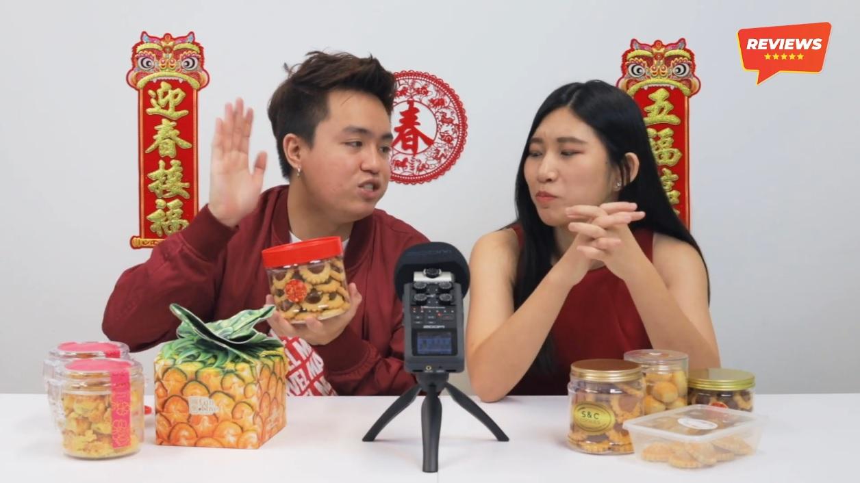 Image credit: Shopee Singapore (YouTube)