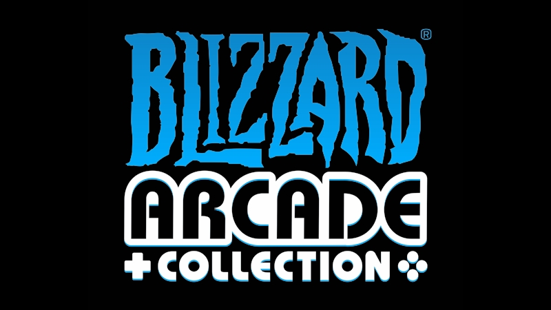 Image: Blizzard Entertainment