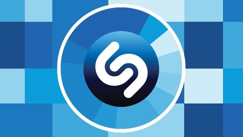 Image: Shazam Entertainment Ltd.