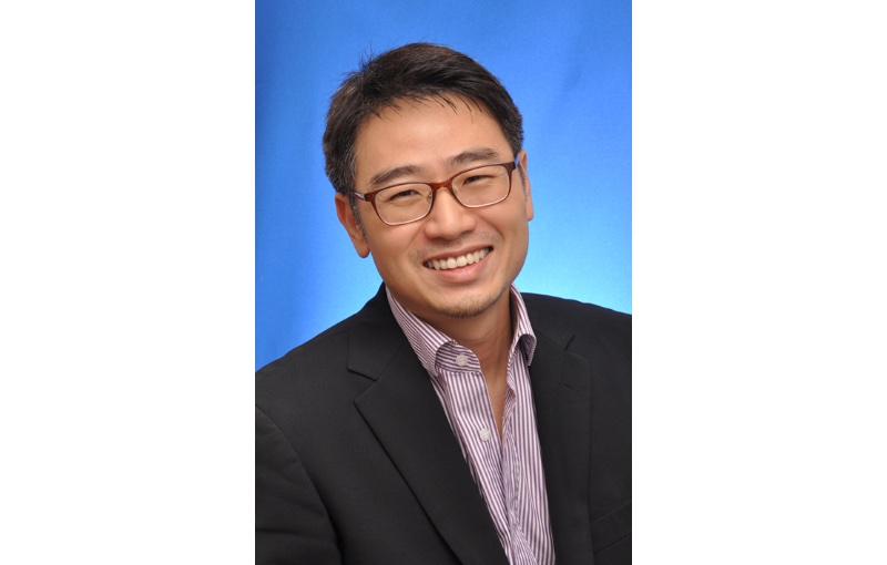 Max Ng, Managing Director of Gateway Law. Image courtesy of Gateway Law.
